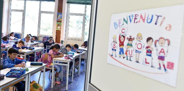 """24/01/2020 – Lo statalismo è """"il"""" problema della scuola italiana"""