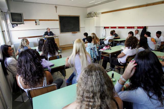 20/02/2020 – Tempi.it – Pari dignità agli insegnanti delle paritarie