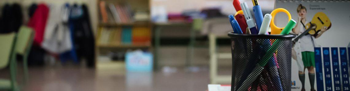 16/03/2020 – Contributi scuole paritarie: firmato il Decreto