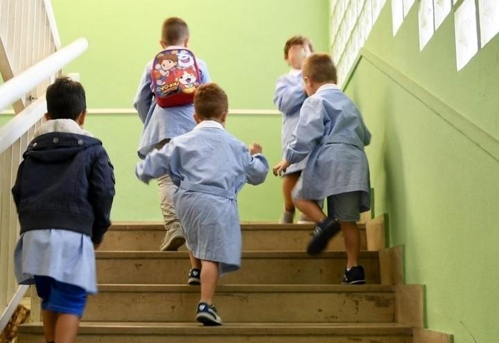 10/03/2020 – SCUOLA/ 20 anni di parità scolastica incompiuta: non eravamo un paese laico?